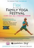 flex-family-yoga.jpg